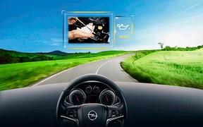 Перезавантаження Opel в Україні: фіксована вартість ТО та вигода до -20% для автомобілів у віці «5+»
