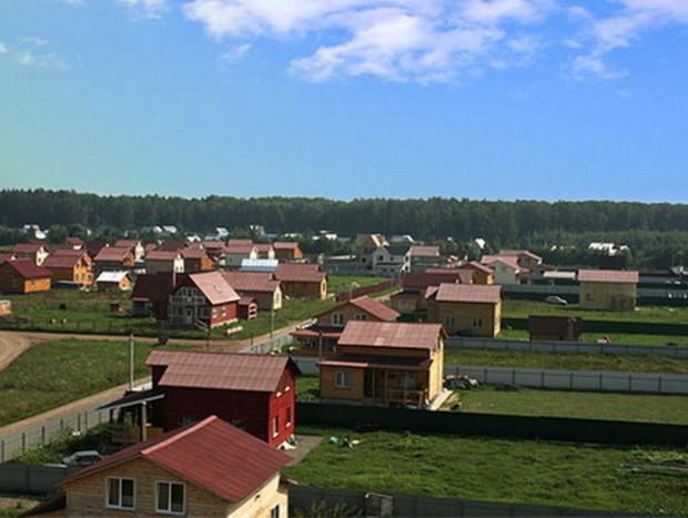 Перспективы строительства эконом жилья в Украине