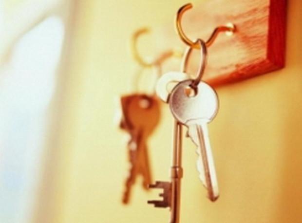 Первичный рынок жилья Харькова пользуется активным спросом