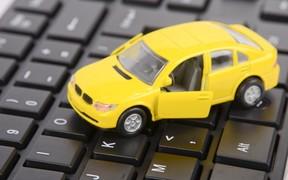 Первый год «электронного полиса». Как успехи?