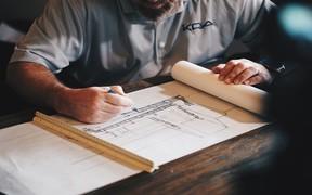Планируют обновить нормы гражданской защиты в градостроительной документации