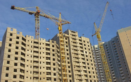 Планируют увеличить финансирование жилищных программ для переселенцев