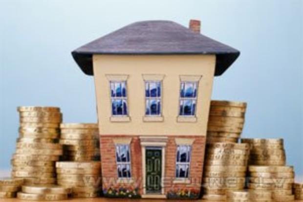 Площадь недвижимости, которая не облагается налогом, увеличена
