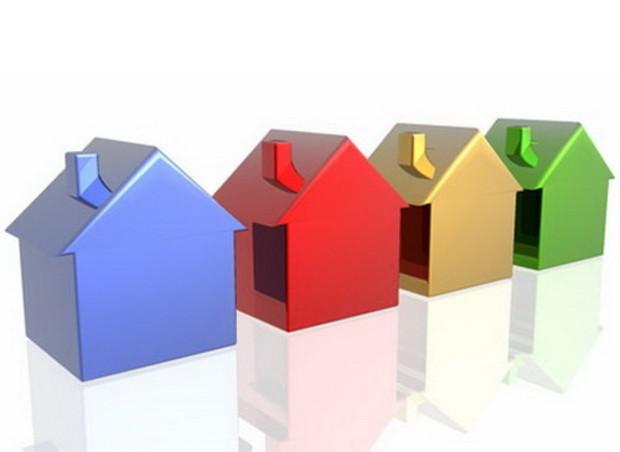 Плюсы и минусы рынка недвижимости