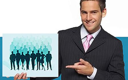 По каким показателям оценивается будущий работник