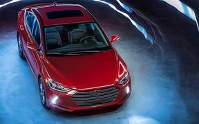 Почем покупать и за сколько можно продать Hyundai Elantra