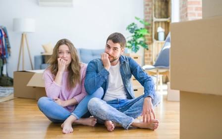 Чому не продається будинок: 6 прихованих факторів