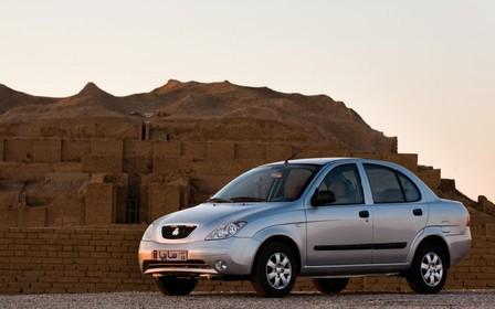 Почему покупать автомобиль Saipa стоит именно сейчас?
