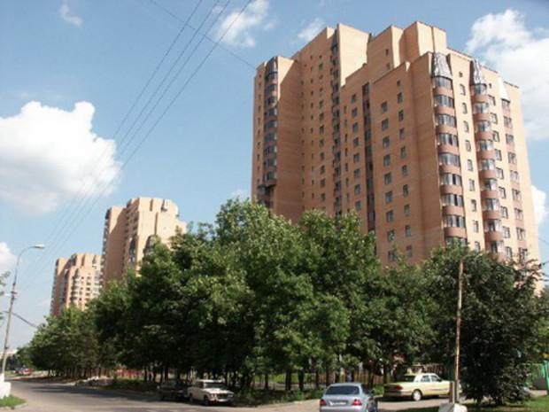 Почему украинцы не хотят покупать жилье в новостройках