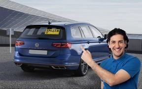 Почему владельцы продают свои автомобили