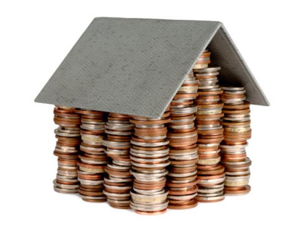 Почему жилье в Украине дороже, чем в Европе?