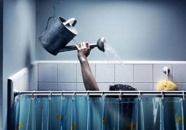 Почти 2 млн киевлян остались без отопления