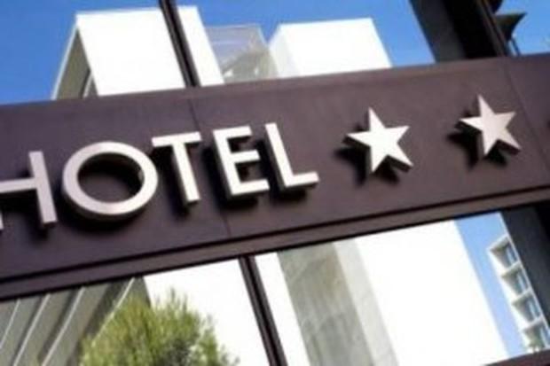 Под Киевом появятся комфортные эконом-гостиницы