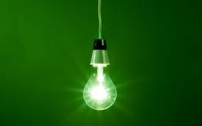 Подготовлен законопроект по внедрению «зеленых» аукционов