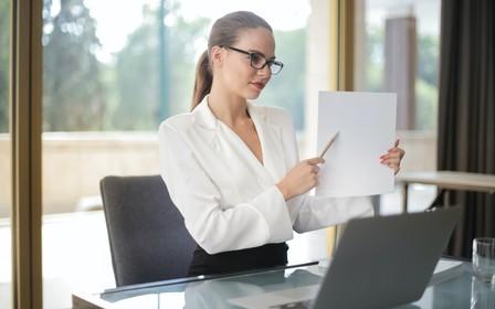 Подтверждение дохода при покупке квартиры