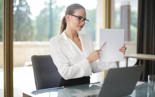 Підтвердження доходу в разі купівлі квартири