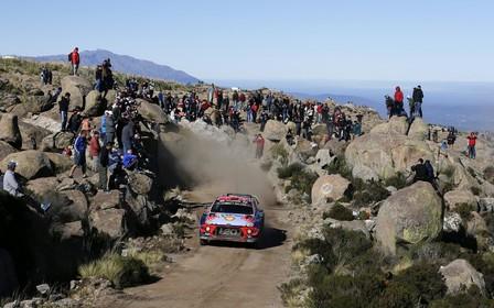 Подвійна перемога Hyundai Motorsport в шостому сезоні WRC-2019
