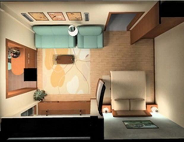Покупатели хотят приобрести качественные квартиры