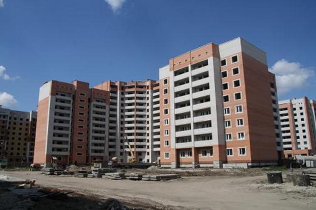 Покупатели жилья в регионах отказываются от новостроек в пользу вторичного рынка недвижимости
