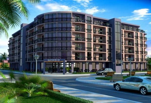 Покупка недвижимости на юридическое лицо - что это значит?