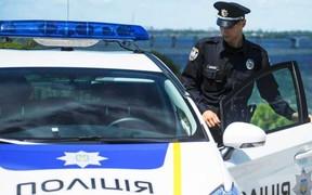 Полиция получит новые Opel Astra и Renault Duster на 0,5 млрд гривен