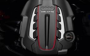 Porsche совместно с Audi разработает новые моторы