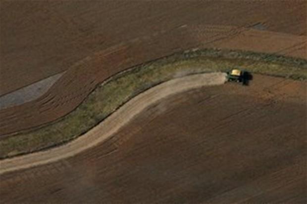 После разрешения продавать сельхозземли востребованными будут 6 млн га