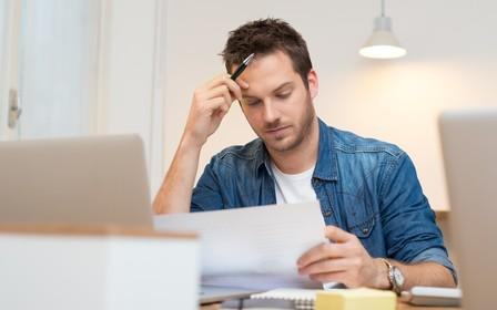 Постачальники не зацікавлені робити платіжки за ЖКП зрозумілими