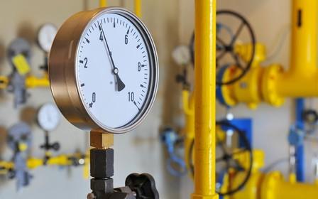 Поставщиков газа будут наказывать за несвоевременную публикацию цен
