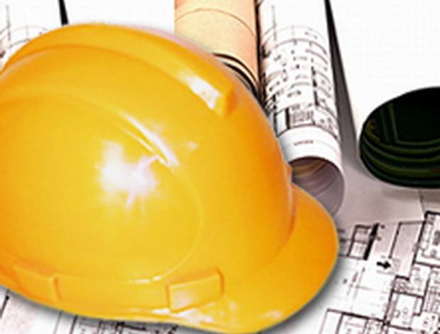 Поствыборный синдром: строители протягивают руки