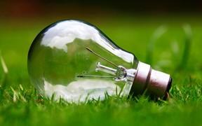 Повышен «зеленый» тариф для домашних солнечных электростанций