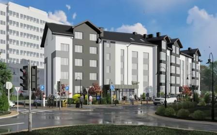 Підвищення цін на квартири у ЖК Антрацит