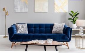 Повышение цен в жилых комплексах от компании BudCapital в феврале
