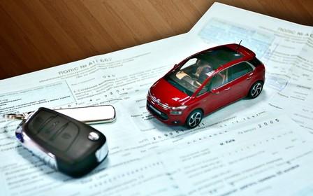 Правила автострахования предлагают изменить. Что это может дать водителям?