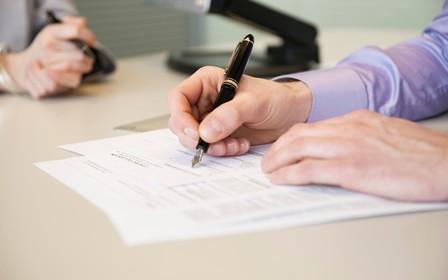 Правила оформления субсидии для тех, кто работает за границей