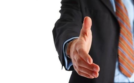 Правила успешного поиска работы
