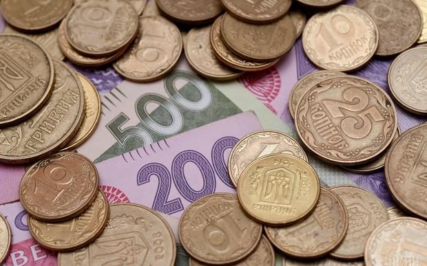 Правительство не будет ограничивать получателей монетизированных субсидий