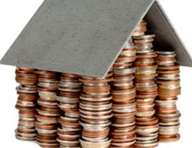 Правительство профинансирует жилищные недострои