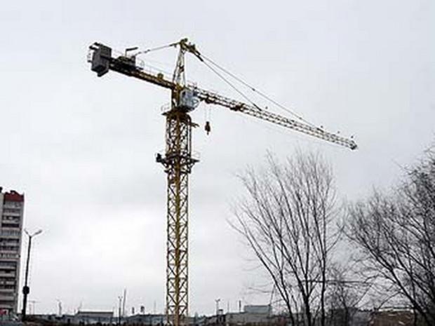 Правительство рассматривает три пути финансирования достройки жилья