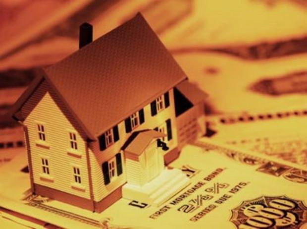 Правительство разрешило ГИУ выкупить у 20 стройкомпаний 444 квартиры за 140 млн грн