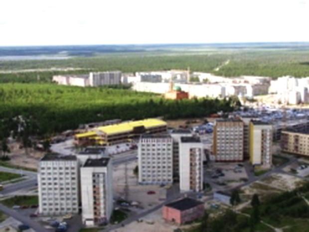 Правительство Украины одобрило Градостроительный кодекс