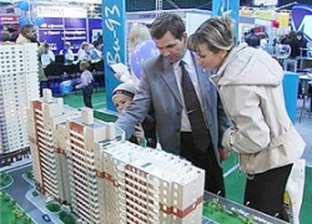 Правительство Украины одобрило Концепцию внедрения строительно-сберегательных касс