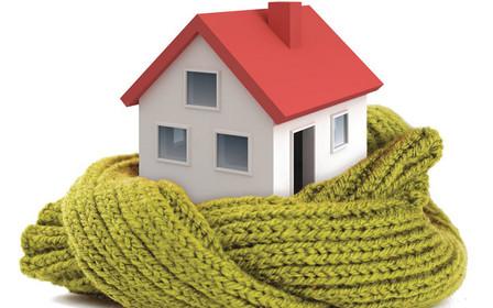 Уряду пропонують додатково виділити більше 380 млн грн на «теплі кредити» для ОСББ