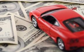 Предпродажная подготовка авто, или как быстро увеличить стоимость автомобиля