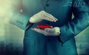 При купівлі в АІС вживаного автомобіля з Кореї клієнти отримують у подарунок страхування від поломок!