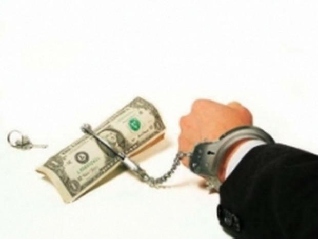 При покупке конфискованной недвижимости существует риск остаться ни с чем