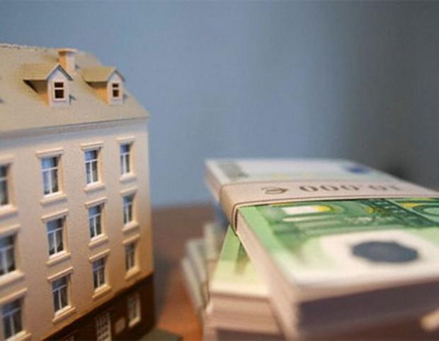 При возобновлении ипотечного кредитования, в 2010 году будет введено на 10% больше жилья, чем в 2009 г.