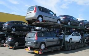«Пригон»: Сертификация автомобилей в вопросах и ответах