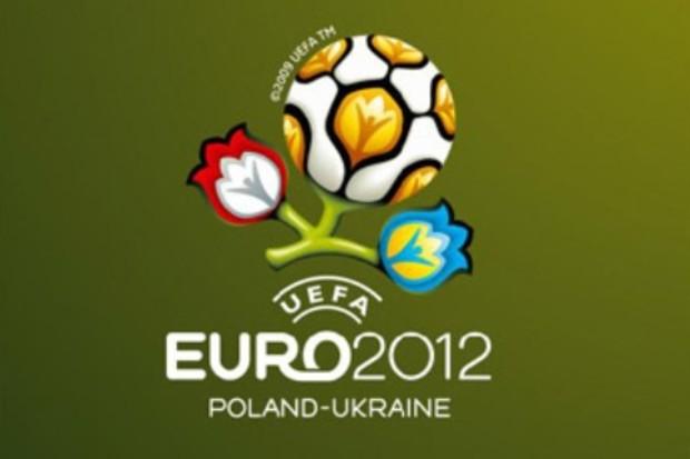 Приговор Тимошенко  отнимет у Украины «Евро-2012»?