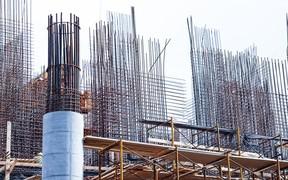 Приняли законопроект для повышения качества строительной продукции